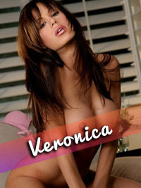 She specializes in the best Las Vegas bachelor party packages.